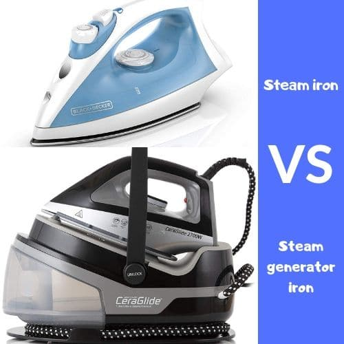steam-iron-vs-steam-generator-iron