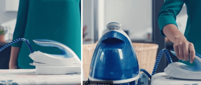 how-to-clean-steam-generator-iron