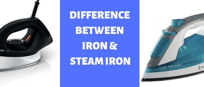 steam-iron-versus-dry-iron