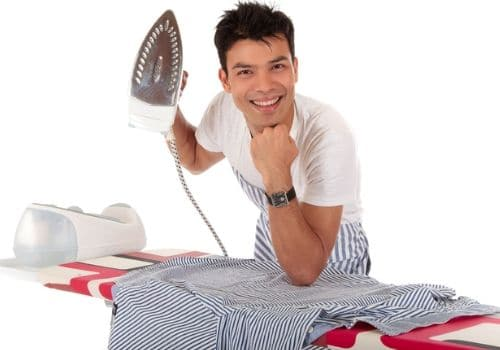buying-guide-of-steam-generator-iron