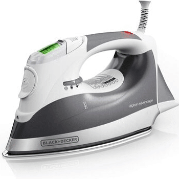 Best Steam Irons 2020.5 Best Lightweight Mini Steam Iron 2020 In Uk Reviews