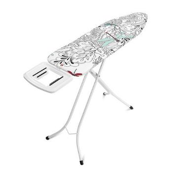 Brabantia-Size-B-Ironing-Board