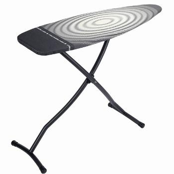 Brabantia-Titan-Oval-Ironing-Board-Size-D