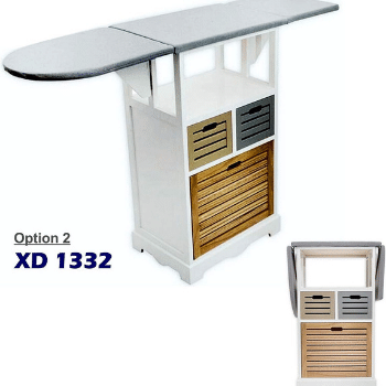 Ironing-Board-with-Storage-Cabinet-by-A2B