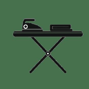 Ironing board buyers guide