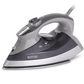 Maytag-M400-speed-heat-steam-iron