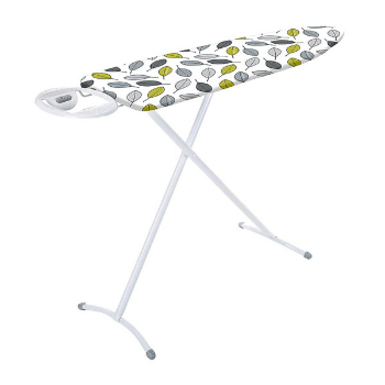Minky-Apollo-Ironing-Board-Silver