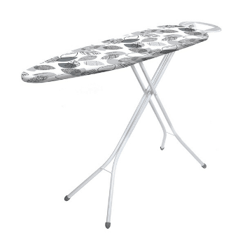Minky-Expert-Ironing-Board