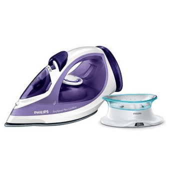 Best Clothes Irons 2020.Best Steam Iron Uk In 2019 2020 Reviews Buying Guide