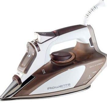 Rowenta-DW5080-Focus