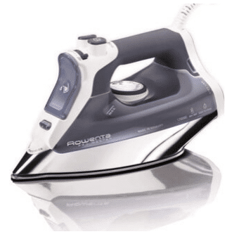 Rowenta-DW8080-professional-micro-steam-iron