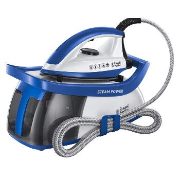 Russell Hobbs 24430 steam genertor iron