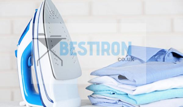 best irons