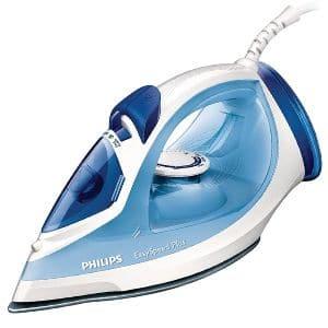 Philips GC204020 Easy Speed Steam Iron