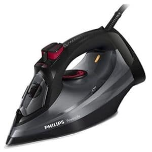 Philips PowerLife Steam reviewIron GC299886