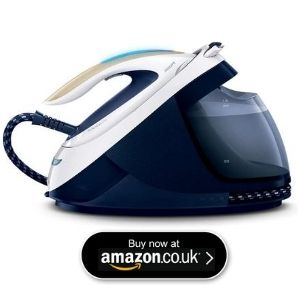 buy the top steam generator iron