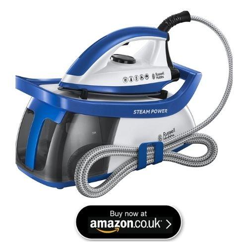 top-Russell-Hobbs-steam-genertor-iron-to-buy