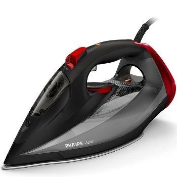 Philips Azur lightweight Iron