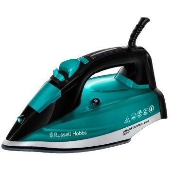 Russell Hobbs 22860 light weight iron