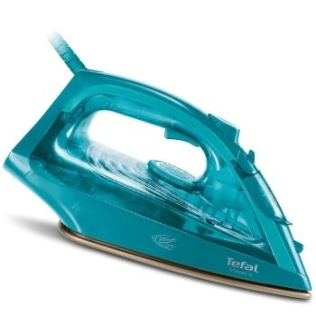 Tefal Maestro light weight Steam Iron