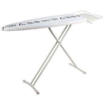 Tefal TI200 Ironing Board