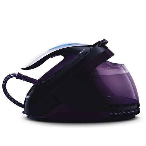 Philips PerfectCare Elite Silence Steam Generator Iron