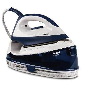 Tefal SV6035 Fasteo Steam Generator Iron