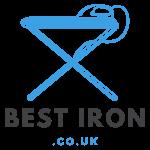 Bestiron.co.uk