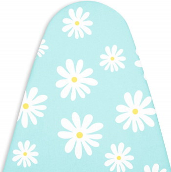 Encasa Homes 3mm Felt Replacement Ironing Board Cover